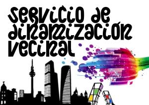 logo sdv