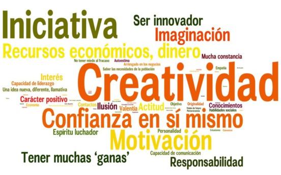 Ruben+Apaza-Creatividad+pupiletras