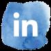 aquicon-linkedin-icon-10