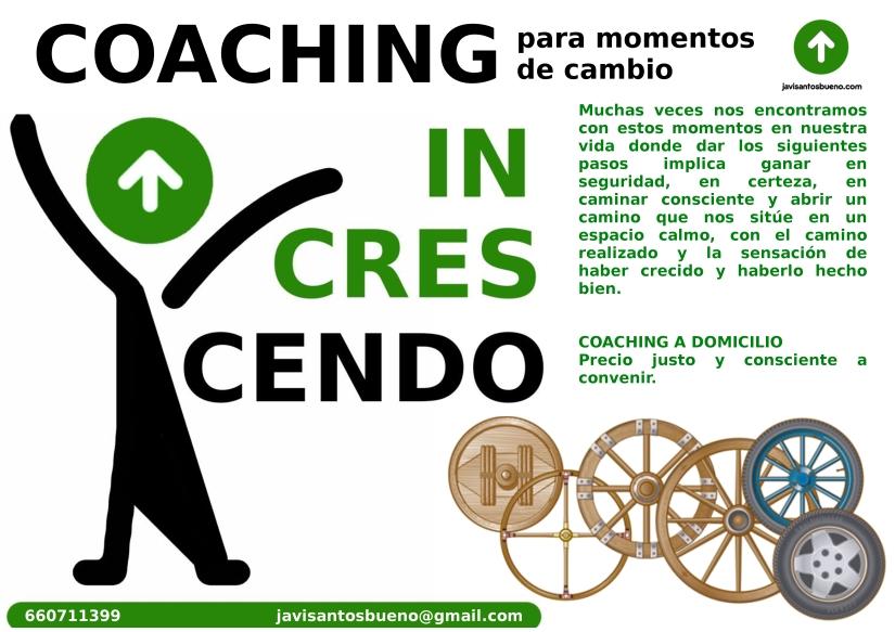 Coaching for change.jpg